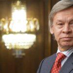 Депутат сравнил слова Зеленского о «Спутнике V» с заявлениями Ющенко | анонсы на oremontekvartir