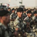 Генсек ООН прокомментировал удары по нефтяным объектам Saudi Aramco | анонсы на oremontekvartir