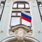 Памфилова заявила о желании США «оттоптаться» на выборах в России | анонсы на oremontekvartir