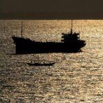 Южная Корея попросила Иран освободить задержанное судно   анонсы на oremontekvartir