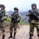 Украинский дипломат захотел отобрать Крым силой | анонсы на oremontekvartir