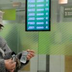 Миронов назвал необходимый размер пенсии для россиян | анонсы на oremontekvartir