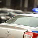 Житель Читы избил пасынка и запер в неотапливаемом гараже | анонсы на oremontekvartir