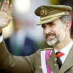 Парламент Испании не поддержал идею лишения короля неприкосновенности | анонсы на oremontekvartir