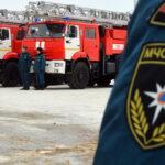 В Костромской области более 30 тысяч человек остались без света | анонсы на oremontekvartir