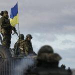 В ДНР сообщили о попытках Киева собрать закрытые данные предприятий | анонсы на oremontekvartir