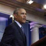 Пушков оценил высказывание Обамы о статусе России | анонсы на oremontekvartir