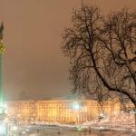 Депутат Рады назвал ситуацию с санкциями на Украине «сюрреализмом» | анонсы на oremontekvartir
