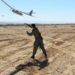 Израильская армия заявила о штурме сирийского объекта на Голанах | анонсы на oremontekvartir