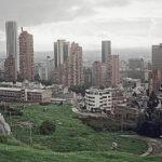Власти Колумбии направили армию в районы, охваченные протестами   анонсы на oremontekvartir