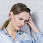 Названа смертельно опасная ошибка при головной боли | анонсы на oremontekvartir