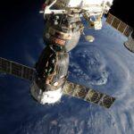 Россия повторила космический рекорд 30-летней давности | анонсы на oremontekvartir