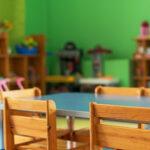Заболевание детей в селе под Волгоградом не связано с едой, заявила врач | анонсы на oremontekvartir