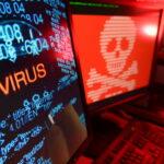 В Windows 7 нашли критическую уязвимость | анонсы на oremontekvartir