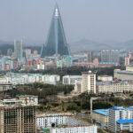 США заявили о возможных ракетных пусках КНДР | анонсы на oremontekvartir