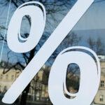 Эксперт перечислил товары, которые нельзя брать в долг | анонсы на oremontekvartir