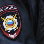Суд арестовал таксиста, обвиняемого в убийстве пассажира в Москве | анонсы на oremontekvartir
