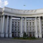 В Госдуме усомнились, что Украина сможет победить Россию «за счет мозгов» | анонсы на oremontekvartir
