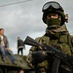 Патрушев допустил силовой ответ на недружественные действия против России   анонсы на oremontekvartir
