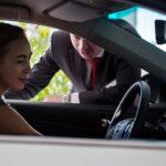 Эксперты выяснили, как пандемия повлияла на планы россиян по покупке авто | анонсы на oremontekvartir