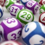 Француз сорвал рекордный джекпот в лотерее EuroMillions | анонсы на oremontekvartir