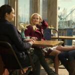 Николь Кидман сыграла русскую Машу в новом сериале | анонсы на oremontekvartir