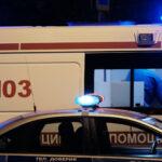 На МКАД столкнулись три автомобиля | анонсы на oremontekvartir