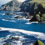 У берегов Японии произошло землетрясение | анонсы на oremontekvartir
