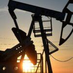 Силуанов заявил о попытках нефтяников «поднадуть» Минфин с НДД | анонсы на oremontekvartir