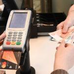 Россиянам перечислили способы защитить банковские карты от мошенников   анонсы на oremontekvartir