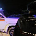 Пожар на нефтеперерабатывающем заводе под Ярославлем потушили   анонсы на oremontekvartir
