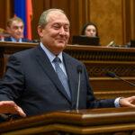 Пашинян оценил признание Байденом геноцида армян | анонсы на oremontekvartir