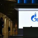 В Минске ожидают подписания нефтяных контрактов с Россией до конца года | анонсы на oremontekvartir