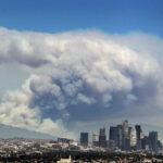 Ученый заявил о рекордной концентрации углекислого газа в атмосфере | анонсы на oremontekvartir