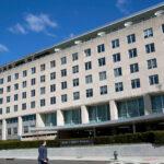 Блинкен обсудил с Францией, Британией и ФРГ коллективный подход к России | анонсы на oremontekvartir
