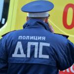 На МКАД два человека погибли в ДТП | анонсы на oremontekvartir