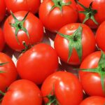 МИД прокомментировал ограничения на сельхозпродукцию из Азербайджана | анонсы на oremontekvartir