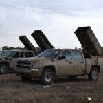 Минобороны сообщило о готовящейся инсценировке химической атаки в Сирии   анонсы на oremontekvartir