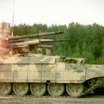 Российские войска получили партию восстановленных после ремонта БМП-3 | анонсы на oremontekvartir