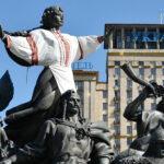 Зеленский объявил о сокращении полномочий скандального киевского суда | анонсы на oremontekvartir