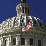 В Совфеде не исключили ответных мер в случае новых американских санкций | анонсы на oremontekvartir