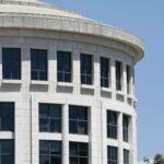 Суд восстановил обязательства Осиповой по привозу детей в США   анонсы на oremontekvartir