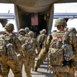 Блинкен заявил, что США иногда забывают, зачем ввели войска в Афганистан | анонсы на oremontekvartir