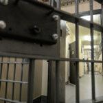 В Польше невиновному мужчине выплатят 3,5 млн долларов за 18 лет тюрьмы | анонсы на oremontekvartir