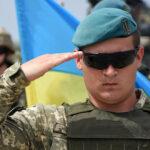 Глава МИД Украины предложил НАТО десять шагов по поддержке Киева | анонсы на oremontekvartir