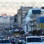 МИД Венгрии назвал агрессивные обыски СБУ в Закарпатье скандалом | анонсы на oremontekvartir