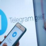 Дуров призвал пользователей перейти на Android | анонсы на oremontekvartir