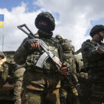 Украинский дипломат Чалый призвал разорвать отношения с Россией | анонсы на oremontekvartir