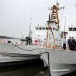 На Украине признали небоеспособность флагмана своего флота   анонсы на oremontekvartir