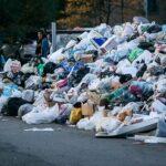 Медведев высказался за единый ресурс с данными по экологической ситуации   анонсы на oremontekvartir